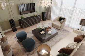 Qũy căn tầng đẹp nhất và độc quyền còn lại chung cư Amber Riverside- GỌI NGAY:  0961.932.998