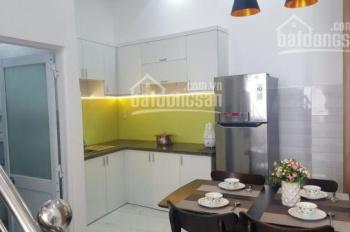 Mini villa quận 12, giá tốt cho người dân thu nhập trung bình. Liên hệ 0905.253.208