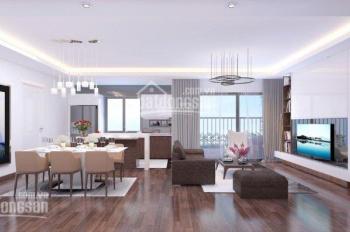 Bán căn hộ 3PN 3.27 tỷ, tầng 11, nhận nhà ngay tháng 9 này.