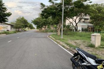Hot!Bán nền nhà phố dãy I Vạn Hưng Phú dt 120m2 đg 25m ko ký quỹ giá 35.9tr/m2 còn tl.LH 0933490505