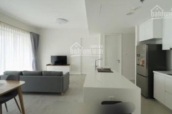 Cho thuê căn hộ Gateway Thảo Điền 2 phòng ngủ- giá rẻ nhất thị trường