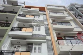 Cần bán gấp nhà MT gần Nguyễn Văn Trỗi  3 tầng giá chỉ 22 tỷ