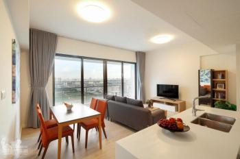 Cho thuê căn hộ Gateway 1PN 17tr300 bao phí QL - 2PN đầy đủ nội thất xịn HQ 28 triệu - 3PN 50 triệu