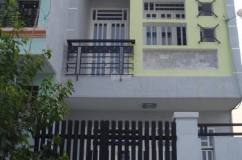 Cần bán nhà gấp mặt tiền Trần Huy Liệu P12 Quận Phú Nhuận  +DT 4x20m Công nhận đủ 79m2  + KC trệt 2