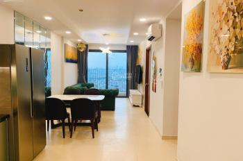 Chính chủ cần bán căn hộ PA3x..33 60m2 2pn 1wc nhìn thẳng quận 1 hồ bơi giá 1.982 tỷ bao hết thuế