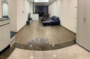 Danh sách cho thuê 30 căn hộ FLC Cầu Giấy giá chỉ từ 13 triệu/th. LH 0969056089