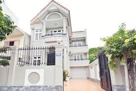 Cho thuê nhà mặt phố Ngô Thì Nhậm, dt 140m2, căn góc