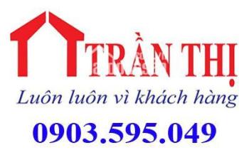 Cực sốc, bán nhà 2 tầng đường Doãn Uẩn, đối diện ký túc xá, giá rẻ nhất thị trường, BĐS Trần Thị