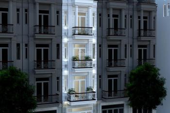 Nhà phố liền kề thiết kế Châu Âu, vị trí ngay chợ, 2 lầu, 3 phòng ngủ, 1,4 tỷ, hoàn thiện ở ngay