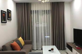 Giá siêu rẻ, chỉ 11tr cho căn hộ 1PN tại New City Thủ Thiêm. LH 0777373219