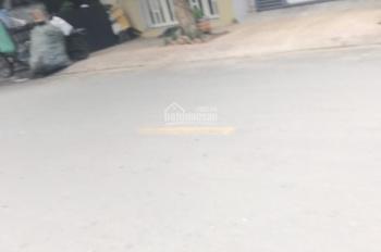 Bán Nhà Mặt Tiền Đường Nguyễn Ngọc Nhựt (5mx22m) 1 trệt +2 lầu,Giá: 13 tỷ .Tân Quý,Tân Phú