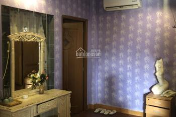 Bán khách sạn 1 sao 2 MT Nguyễn Văn Đậu, 4 x 23m, 5 lầu, HĐT: 70 tr/th, giá 18.9 tỷ