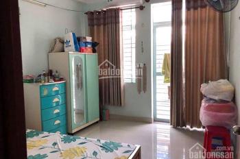Bán nhà 1 lầu SHR, đường hẻm 4m Nguyễn Ảnh Thủ, 1.28 tỷ/54m2 (gần chợ Bà Điểm), SĐT: 0931014767