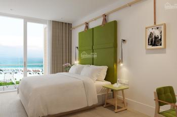 Bán căn hộ Sunbay Park Studio 37m2 view biển, 1,031 tỷ/căn - LH 0943.2888.79