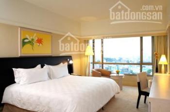 Cần cho thuê gấp khách sạn Hưng Gia Hưng Phước giá rẻ 30 phòng, giá 150 triệu/tháng, LH: 0912976878