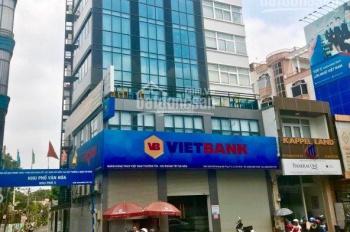 Cho thuê văn phòng Quận Tân Bình,Kappel Land building Hoàng Văn Thu - 95m2 , giá 28 tr -0819666880