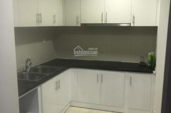 Hot, bán cắt lỗ các căn hộ trong tháng 7 tại Times City và Park Hill. Liên hệ: 0973114938