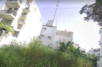 Chính chủ bán đất nền 4mx25m sổ đỏ KDC Hương Lộ 5, Hồ Học Lãm, giá chỉ 1.5 tỷ. LH 0932619291