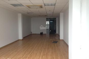 Cho thuê văn phòng Quận Tân Bình, Gold star đườngPhổ Quang , DT:70m2 , giá 18tr/th - 0819 666 880