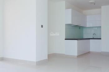 Cho thuê căn hộ The Park Residence, 2PN, 2WC, 8.5 tr/tháng, full nội thất 12 tr/th. LH 0902391535