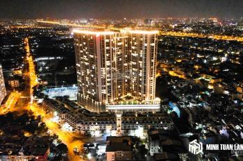 Chính chủ cần bán gấp nhà phố The Pegasuite, MT Tạ Quang Bửu, Bình Đăng, giá tốt. LH: 0917.396.393