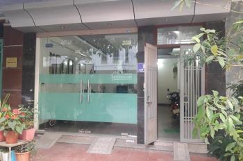 Cho thuê tầng 1 làm văn phòng, lớp học khu Ngô Thì Nhậm, phường Hà Cầu, Quận Hà Đông