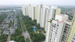 Cho thuê gấp căn hộ 83m2 full đồ Rừng Cọ Ecopark giá tốt 8tr/thang - LH Lâm 0979.458.312