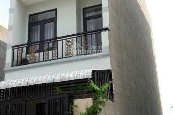 Chính chủ bán nhà 1Trệt 2 Lầu cách Nguyễn Duy Trinh 100m giá 3.450 tỷ Lh: 090.119.7873