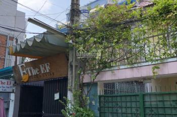 Hot khu vip Nguyễn Huy Tưởng, DT 4x20m, NH 4.25m, giá 11.5 tỷ