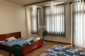 Chính chủ cần bán nhà Hẻm A75 Bạch Đằng, Phường 2, Tân Bình. DT 4.8 x 11m, giá rẻ 7 - 9 tỷ