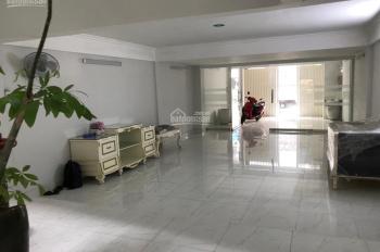 Bán nhà mới đẹp mặt phố Đinh Bộ Lĩnh, P. 24, Bình Thạnh(5m X 23m), 17.5 tỷ