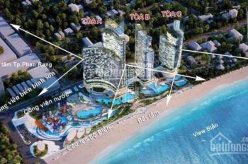 SUNBAY PARK hàng chính thức CHỦ ĐẦU TƯ, liên hệ lấy căn hộ vị trí đẹp. Mr. Huy TPKD : 097.884.9686