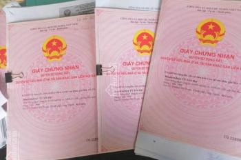 Đất nền Cái Sắn Long Xuyên, đã có sổ hồng trao tay, LH: 0987836546 Giàu