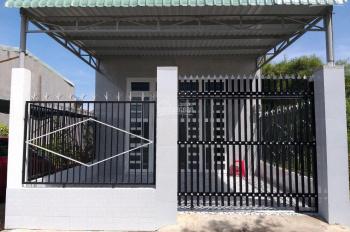 Bán nhà KDC Hòa Phú, Nhuận Đức, Củ Chi, 5mx27m giá 1,7tỷ. LH: 0933.72.22.72 Kiểm