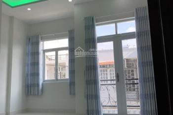 Chính chủ cần bán căn nhà hẻm xe hơi 2279 Huỳnh Tấn Phát, thị trấn Nhà bè