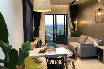Cho thuê căn hộ Era Town quận 7, 90m2, 2PN, 2WC nhà trống giá 7,5 triệu, LH: Linh 0938608186