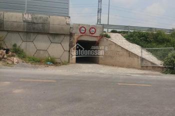Bán đất DT 51.2m2 giá 1.1 tỷ tại Tự Khoát, Đông Mỹ, Thanh Trì, Hà Nội, LH 0981 782 567 Ms Dung