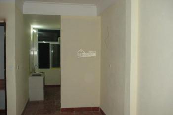 Cho thuê nhà tại Thành Công, Ba Đình. LH: 0365466393