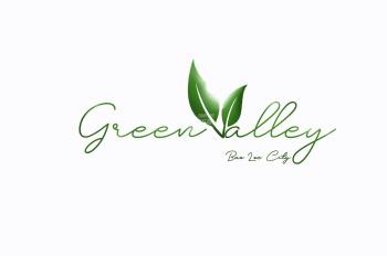 5 suất nội bộ duy nhất đất nền Bảo Lộc Green Valley chỉ 450tr/500m2 - đã có sổ riêng từng nền