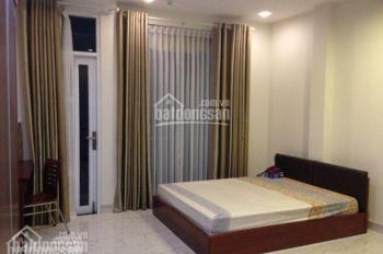 Bán Chung cư MINI cao cấp,200m2 7 tầng phố Triều Khúc, Thanh Xuân, 50 phòng thu nhập 150tr/tháng