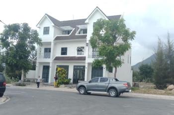 Cần bán nền Golden Bay 602 Cam Ranh Khánh Hòa gần Quảng Trường DT:108m2. Giá thấp nhất khu vực