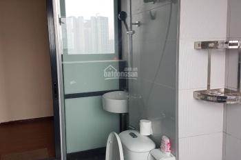 Chính chủ cần bán căn hộ tại Lê Đức Thọ 27tr/m2 đã có sổ đỏ, có nội thất và chi phí làm thủ tục