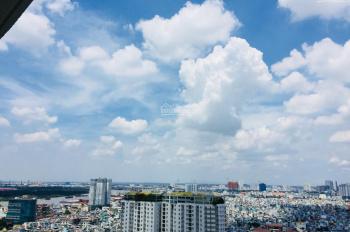 Bán căn hộ Millenium Quận 4, diện tích 74m2, 2PN, hoàn thiện cao cấp, giá chỉ 4.6 tỷ LH:0947038118