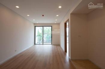Bán gấp căn hộ 69,58m2 tháp B chung cư Rivera Park, ban công Đông Nam, full đồ giá 2.5 tỷ