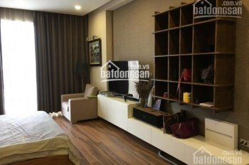 Chính chủ bán nhanh căn hộ 118m2 tháp B chung cư Golden Palace Mễ Trì, full đồ, 30tr/m2