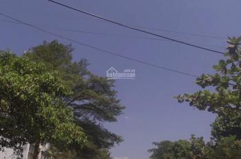 Bán nhà MT Nguyễn Hoàng an phú an khánh apak Q2, 7x20, 1H-3L-ST, SH cá nhân xây, 38ty. 0906997966
