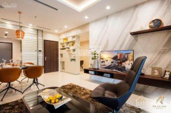 Bán căn hộ RICHLANE(VIVO CITY), TT 30% nhận nhà  ở, CK 8%, Free 2 năm quản lý.Lh 0916.59.2244