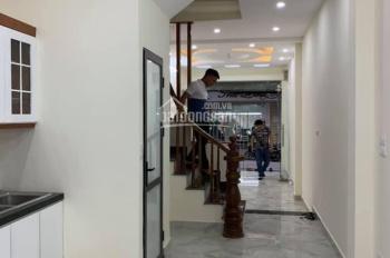 Chính chủ bán gấp nhà HXH Lê Văn Sỹ, P. 1, Tân Bình, DT 5m x 12m, 1 trệt, 2 lầu, giá 6.8 tỷ (TL)