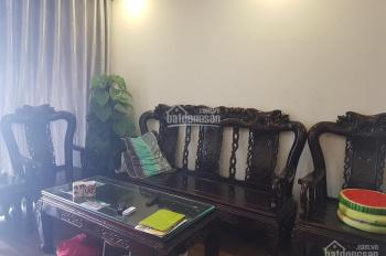 Chính chủ bán căn hộ 102m2 - 2 phòng ngủ (như ảnh) - Giá tốt - tại chung cư Five Star Kim Giang