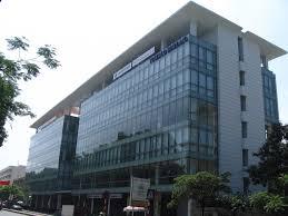 Bán nhà MT đường Nguyễn Xí đoạn 2 chiều siêu VIP Q. Bình Thạnh, DT: 10x50m 7 lầu, giá: 43tỷ